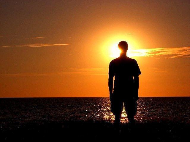 Luz Solar, aumente sua imunidade de maneira simples.